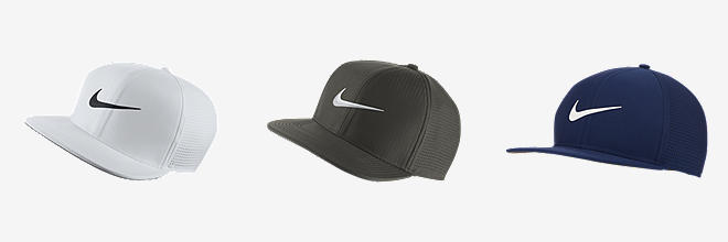 836fcc97a93 Nike AeroBill Legacy91. Women s Golf Hat.  26. Prev