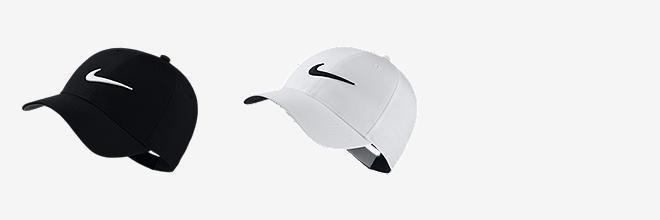 8f368deaeb8 Buy Hats