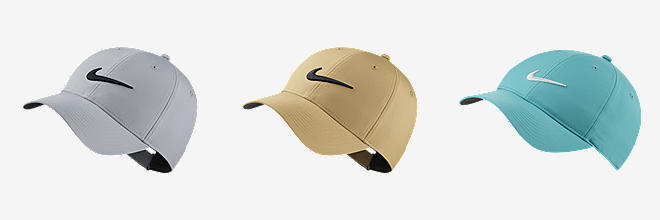 adb99107e61 Nike AeroBill Classic 99. Fitted Golf Hat.  35. Prev