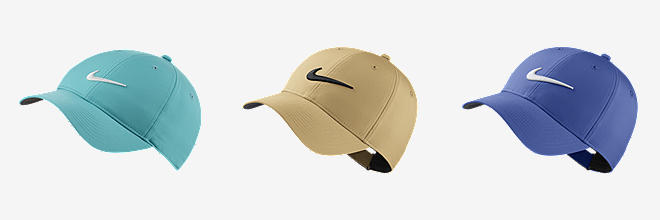281a684dc2390 Nike Sportswear Heritage86 JDI. Adjustable Hat.  25. Prev
