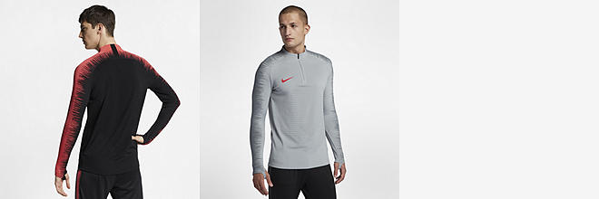 24a7d8be Men's Aeroswift Football Tops & T-Shirts. Nike.com UK.