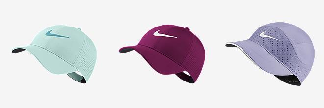 160110a65c6 Adjustable Hat.  25. Prev