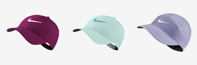 5fe0ac5fa7f Fitted Golf Hat.  35. Prev