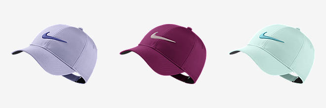 9a252d72f45 Dri-FIT Hats