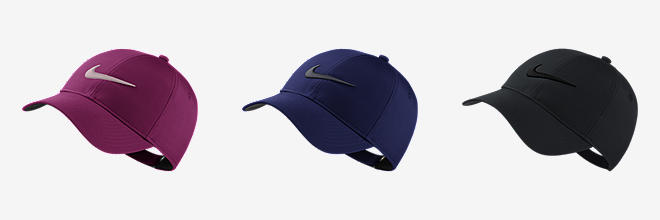 Women s Hats 1db0e2bd5c1