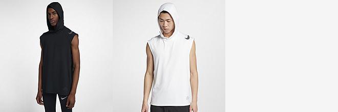 Nike Run Division Element