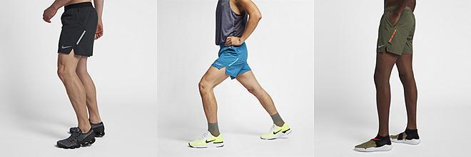 4d5d2621dafe Men s Shorts. Nike.com
