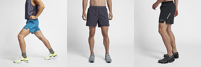 d5d433b5b0 Men's Warm Water Clothing. Nike.com UK.