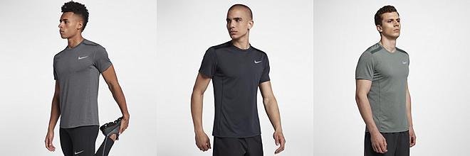 Oberteile & T-Shirts für Herren (931)