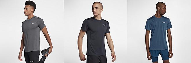 Nike Mens T-Shirt - Nike Hurley Big Sleeps Artist Series Black I39e5993