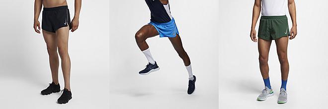 a4dff97ee932 Nike Flex Stride. Men s 5