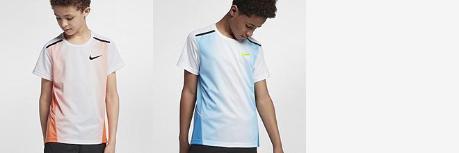 Boys' Tops & T-Shirts (368)