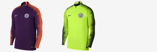 Products Manchester City.. Nike.com ES. 2c2fca56fc6