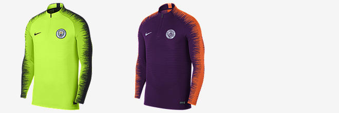 697e7ae5 2018/19 Manchester City Kit, Shirt & Shorts. Nike.com UK.