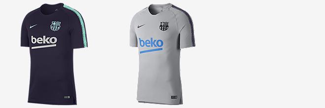 Hombre Liquidación Fútbol Playeras y Tops. Nike.com MX. d8deb5966ccc1