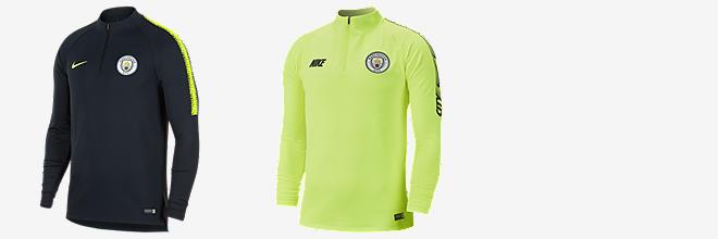 c8e942c25519f Men's Football Pants. £59.95 £41.47. Prev