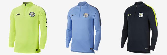 Manchester City Shirts d535449ce
