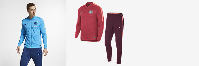 Prev. Next. 2 Colores. FC Barcelona Dri-FIT Squad b524c3cd0f4ba