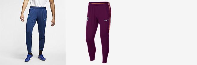 49bed743977f Buy Men s Tracksuits. Nike.com UK.