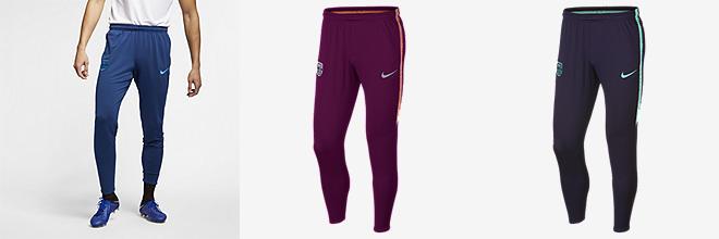 Productos del FC Barcelona. Nike.com ES. e08f7208c37d3