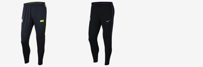 Products Manchester City.. Nike.com ES. 99c97e2c12f1a