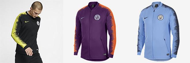 810975d46f5 Prev. Next. 3 Colours. Manchester City FC Anthem