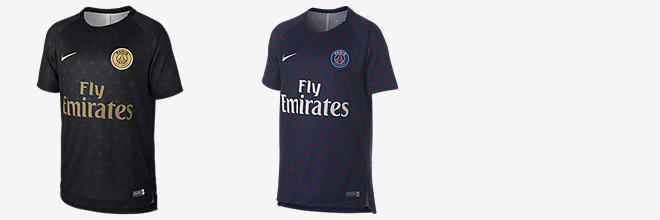 Paris Saint-Germain. Nike.com MX. 105b771adb57c