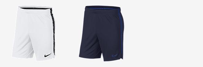 Shorts de fútbol para hombre.  349. Prev a8ccff12e0c84
