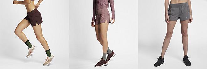 Nike Elite. Shorts de básquetbol tejidos para mujer.  749. Prev 657d18f2630e