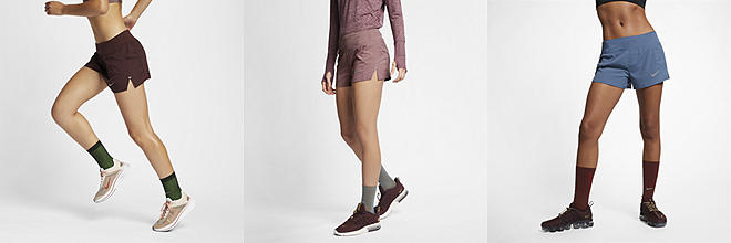 2e71688cb54a14 Nike. Women s Running Shorts.  45. Prev