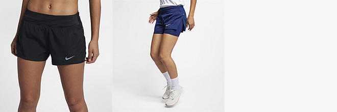 Buy Women s Shorts. Nike.com UK. b5c224ff537