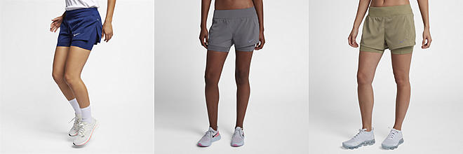 Buy Women s Shorts. Nike.com CA. 78a8b6828