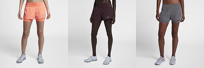 Nike Total 90Plus Grande Longueur Short tissé pour - Vert - Green  47.5 EU  Chaussures de Randonnée Homme UZG6EqdN8,