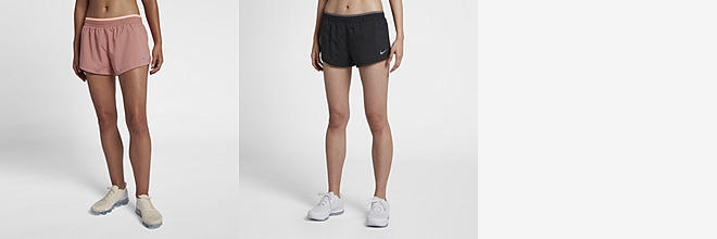 Women s Running Shorts. S 65 S 49.99. Prev. Next. 2 Colours. Nike Elevate d6ac60c12