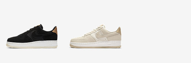 finest selection b1f37 72ddd Nike Air Force 1 Sage Low. Damesschoen. 110 €. Prev