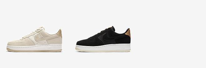 a2a8efdf788a Nike Air Force 1 Sage Low. Women s Shoe.  170. Prev