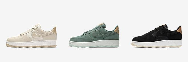 Shop Air Force 1 Shoes Online. Nike.com AU. f777a245b