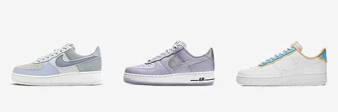 e015ca89d1fc8f Nike Air Force 1 Shoes. Nike.com
