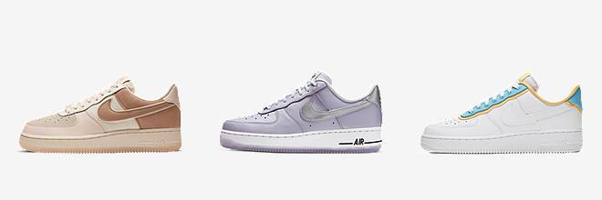 ae80381754 Nike Air Force 1. Big Kids' Shoe. $75. Prev