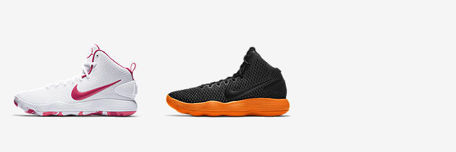 basketball player nike shoes names vans outlet ontario 923743