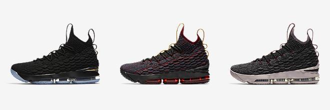 Men S Basketball Shoes 60