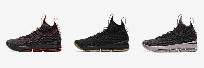 Men's Basketball Shoe. $120. Prev