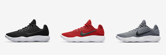 Nike Free Flyknit Basketball
