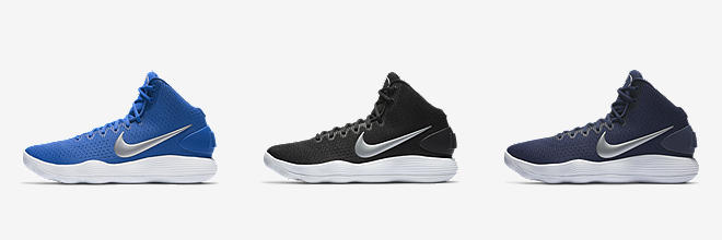nike shoes vietnam made missiles launched into israel 868200