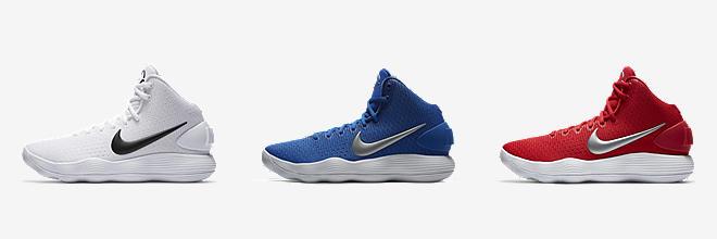 Hyperdunk Basketball Shoes (5)
