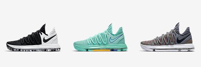 (2). Nike Kobe A.D. Booker PE. Basketball Shoe. $150. Prev
