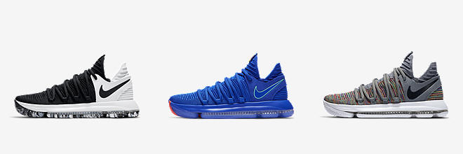 Kevin Durant Kd Shoes 24