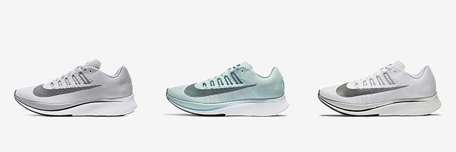 Women's Racing Running Shoes (3)