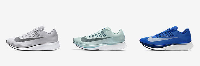 Nike Zoom Running Shoes (37)