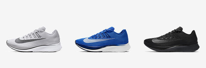 Nike Zoom Running Shoes (38)